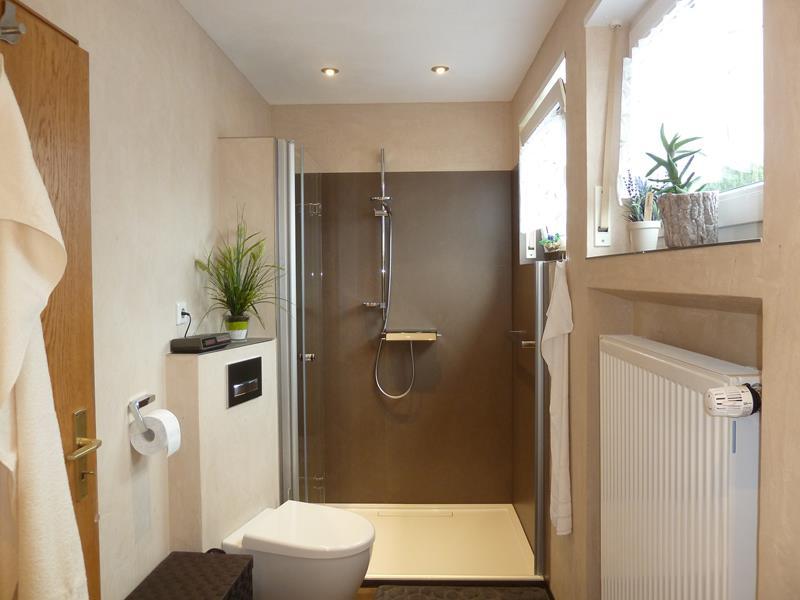 badrenovierung fulda will bad heizung fulda. Black Bedroom Furniture Sets. Home Design Ideas
