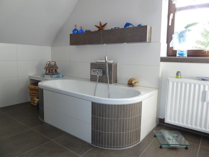 badrenovierung fulda flieden will bad heizung fulda. Black Bedroom Furniture Sets. Home Design Ideas