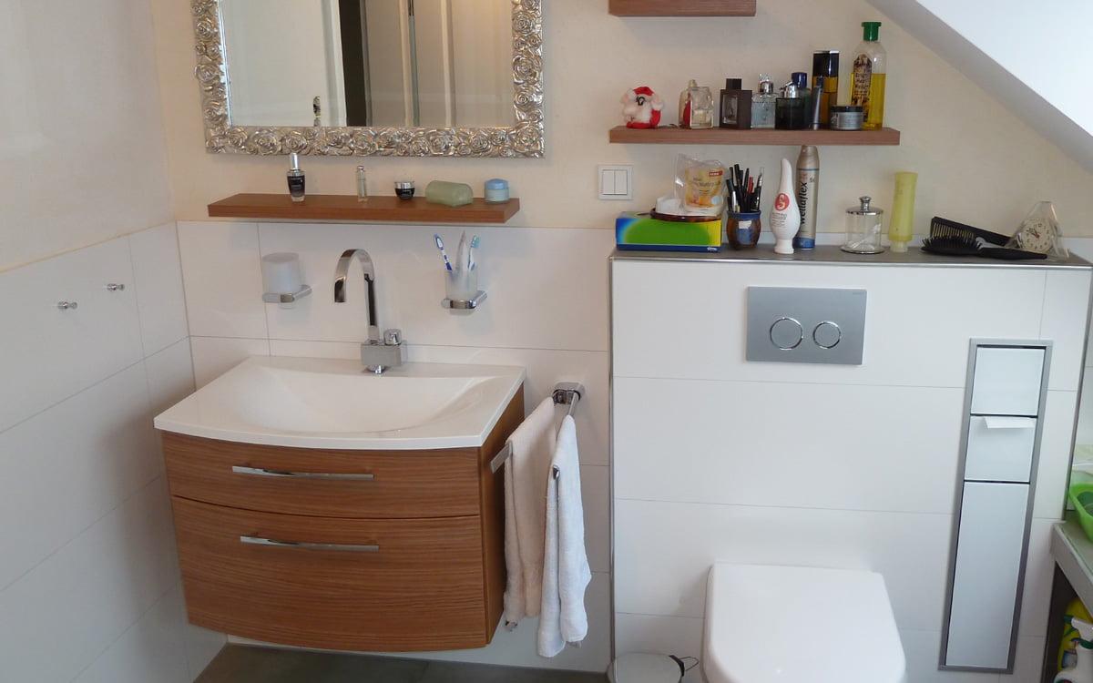 ihr neues traum bad nat rlich von will will bad. Black Bedroom Furniture Sets. Home Design Ideas