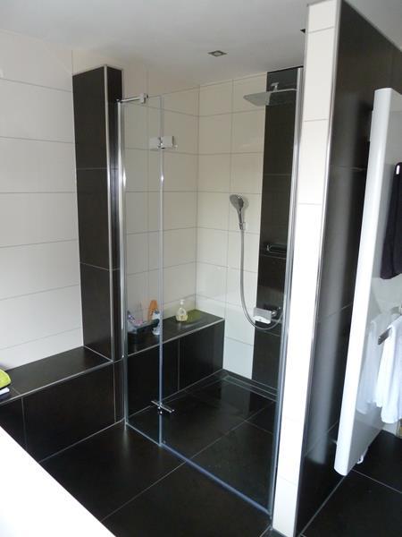 barrierefrei dusche will bad heizung fulda. Black Bedroom Furniture Sets. Home Design Ideas